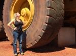 Exploring the Pilbara