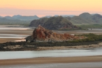 Point Samson, Western Australia
